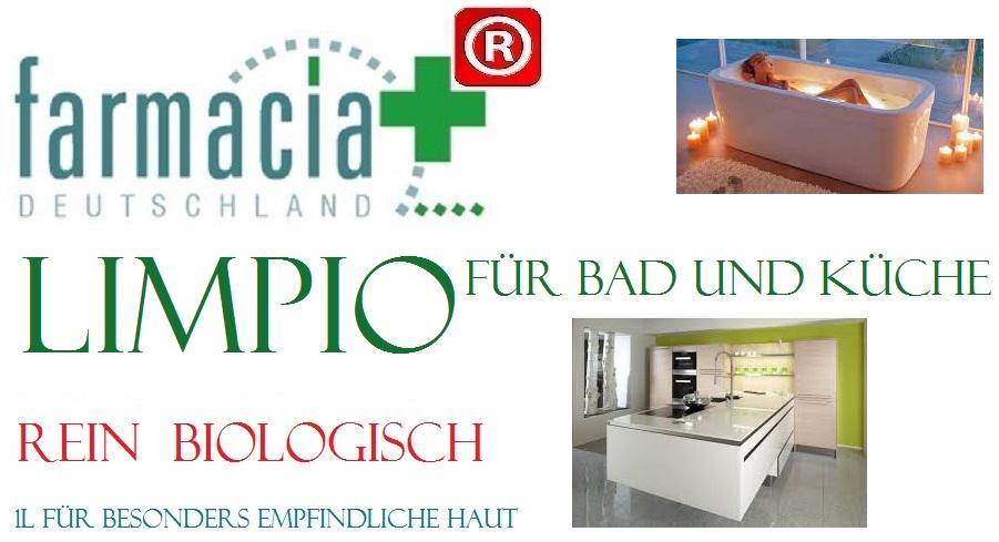 farmacia deutschland gesundheit f r mensch und tier farmacia deutschland gesundheit f r. Black Bedroom Furniture Sets. Home Design Ideas